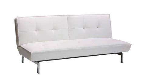 White Leather Sofa Maintenance White Leather Maintenance Knowledgebase
