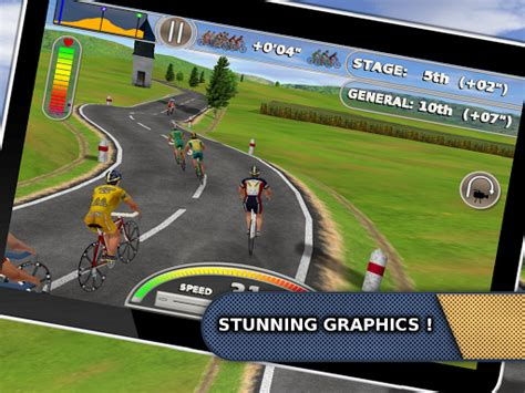 free full version download android games free direct download android games cycling 2013 full