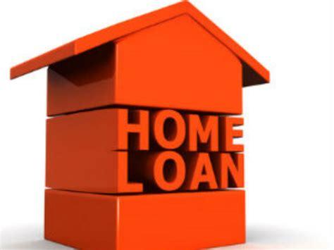 icici bank mortgage portfolio crosses rs 1 lakh crore