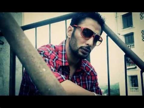 deol shares the teaser of teaser of ravi deol new song coming soon