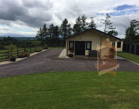 log cabins ireland number one provider of log cabins in