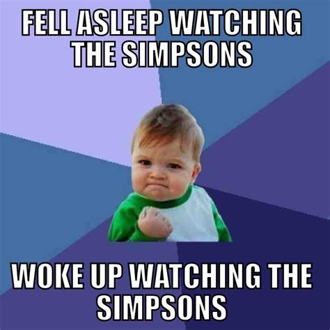 Funny Appropriate Memes - appropriate memes for kids success kid fell asleep