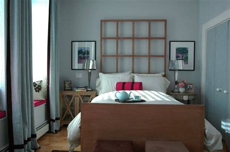 28 brilliant popular master bedroom colors 28 28 brilliant popular master bedroom colors 28