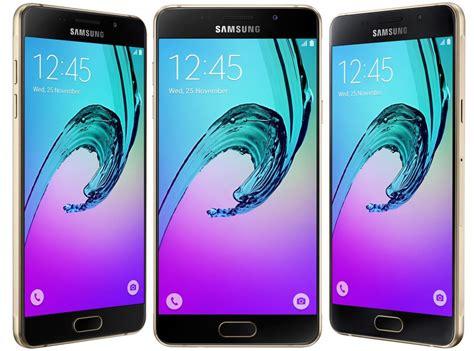 Harga Dan Spek Samsung A5 2018 harga samsung galaxy a7 terbaru 2017 lengkap spesifikasi