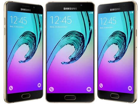 Harga Hp Samsung Galaksi A6 harga samsung galaxy a7 terbaru 2017 lengkap spesifikasi