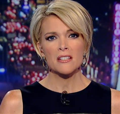 hair styles of female news reporters in britain megyn kelly takes shots at trump sticks up for cnn