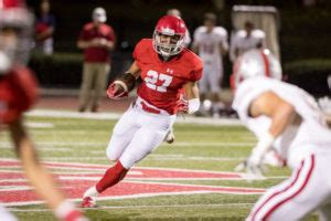 Mba Vs Baylor Football by Chionship Preview Ba Seeks Three Peat In Rematch