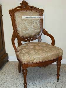 Ebay Dining Chairs For Sale Chairs For Sale Ebay Dining Chair Chairs For Sale Cape Townold Chairs For Sale Ebay