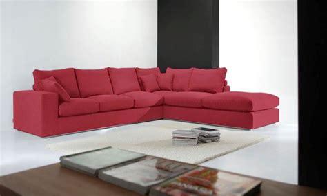 divano ad l divani angolari per arredi moderni divano divani ad angolo