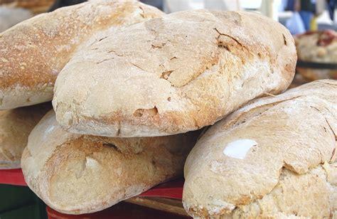 ricetta pane in casa ricetta pane fatto in casa non sprecare