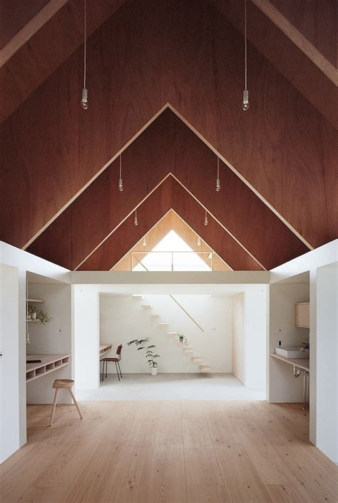 japanese minimalist design minimalist home extension in japanese style by ma style