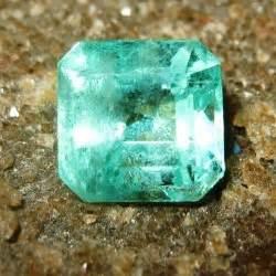 Emerald Zamrud 5 37 Ct Memo batu zamrud zambia kualitas bagus oval cut 1 17 carat ada