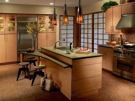 zen kitchen zen kitchen 28 images photo page hgtv zen kitchen