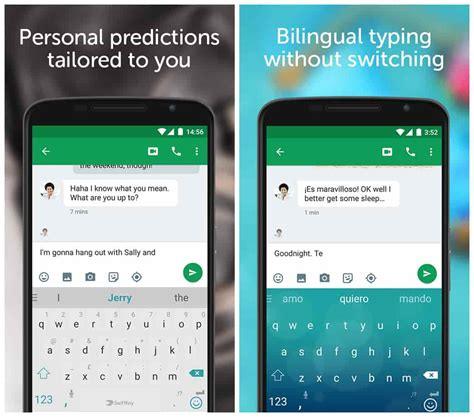 swiftkey full version apk swiftkey keyboard v6 7 1 34 cracked apk is here latest