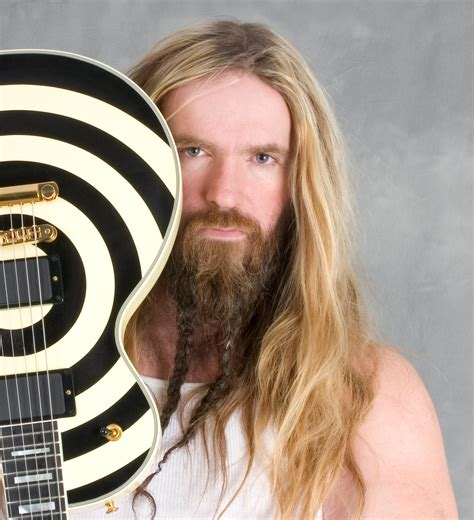 About Wylde by 301 Moved Permanently