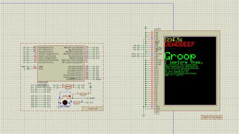 sketchbook pro export formats avr simulating tft lcd ili9341 with proteus v8 3