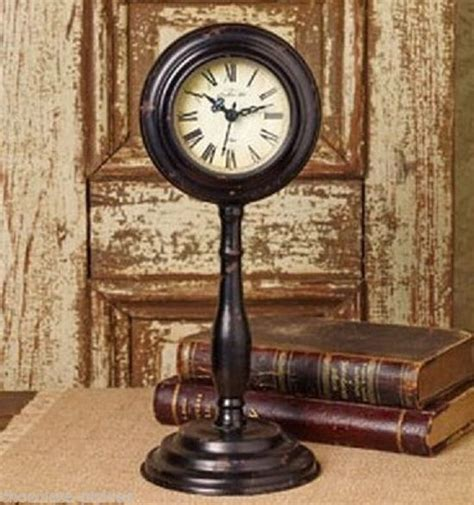 pedestal clock 17 best images about clocks clocks clocks on pinterest