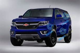 2016 chevy blazer k 5 is in your