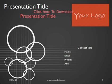 theme in literature slideshare powerpoint presentation themes