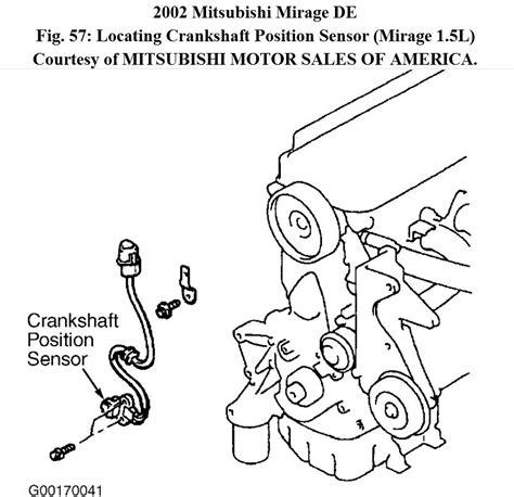 1996 hyundai accent radio wiring diagram wiring diagram