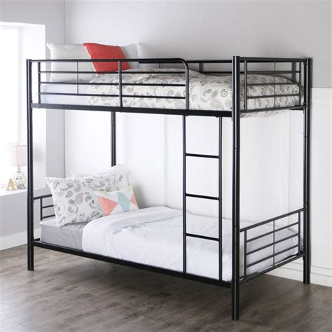 metal frame futon bunk beds bed frames wallpaper hd full size bunk bed with desk
