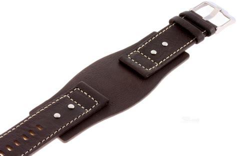 fossil original lederband ersatzband armband f 252 r jr9990 jr9991 jr1122 am3696 mit ebay