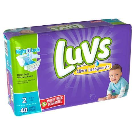 Kasur Box Baby Jumbo target luvs diapers value pack 14 46 value 24 99 coupon karma