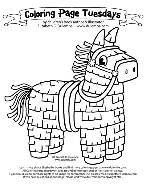 printable coloring pages for cinco de mayo cinco de mayo color pages coloring home