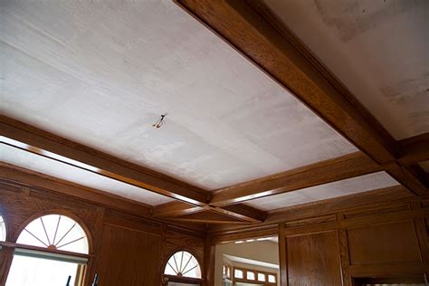 popcorn ceiling removal ta the makerista popcorn removal ii how to save when