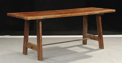 tavoli fratino tavolo fratino in noce inizio xx secolo antiquariato e