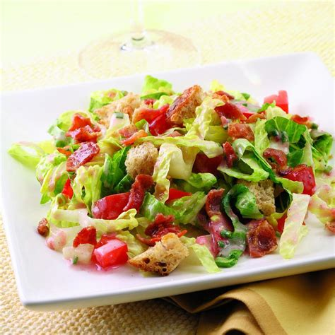 healthy lunch recipes eatingwell com