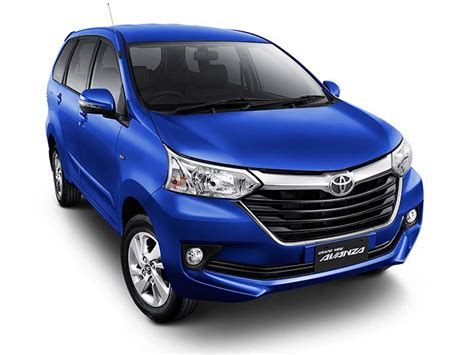 Accu Mobil New Avanza kredit toyota avanza dan veloz