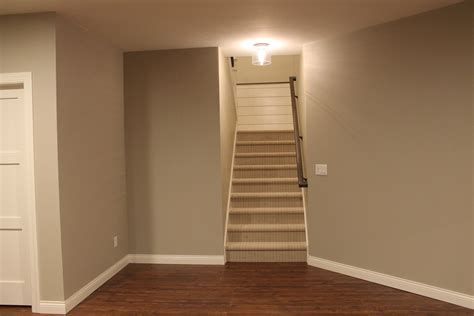 shiplap on stairs newest trends for today s farmhouse look katie jane