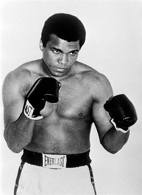 muhammad ali by leomurphy on muhammad ali greatest boxer of all time dies boxing