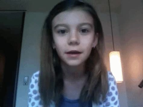 young girls vichatter omegle new younow and chateen child actors