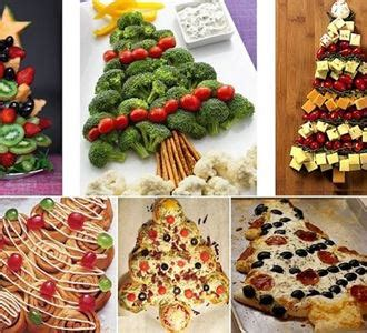 christmas tree shaped pizzas rinnoo net website