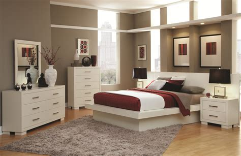 amazon bedroom sets 100 bedroom furniture sets amazon com south shore