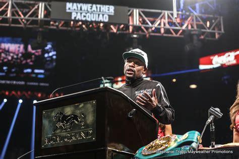 is floyd mayweather jr a coward boxing news boxing is floyd mayweather jr a coward boxing news boxing