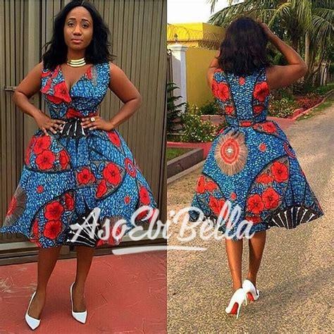 www bella naija recent styles comvol51 bellanaija weddings presents asoebibella vol 174 the