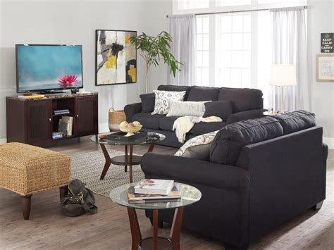 rent a center living room furniture 5 tips for arranging living room furniture like a pro
