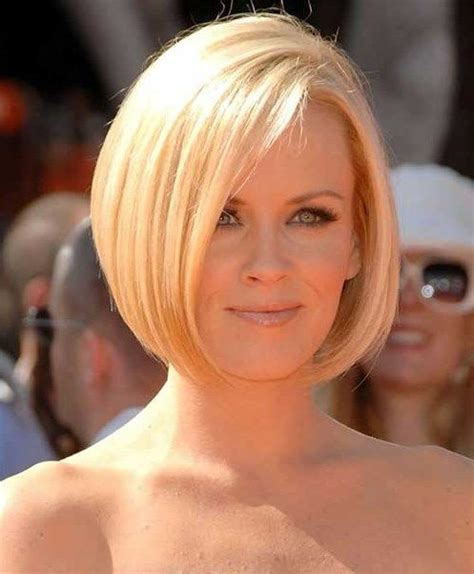 bob hairstyles egg shape face best 20 inverted bob hairstyles ideas on pinterest long