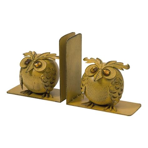 owl bookends 1000 images about diy bookends on castle unique and big ben