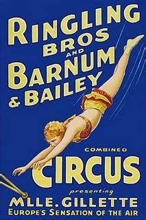 the tiger and the acrobat books acrobat on circus acrobat vintage circus and
