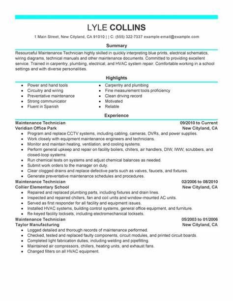 spanish resume templates fluent in spanish resume sample professional spanish teacher - Spanish Resume Template