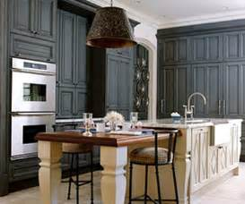 Home quotes grey kitchen cabinets