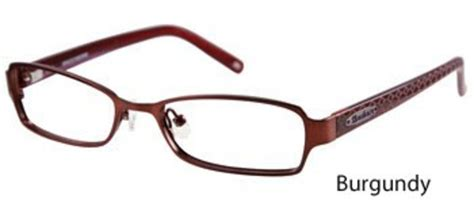 buy skechers sk2025 frame prescription eyeglasses