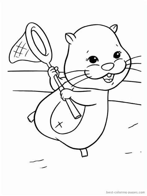 coloring pages zuzu pets zhu zhu pets coloring pages to print coloring home