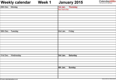 printable blank calendar template may printable calendar ates pro