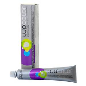 l oreal l oreal luocolor lor2 163 7 45 gilmor hair beauty