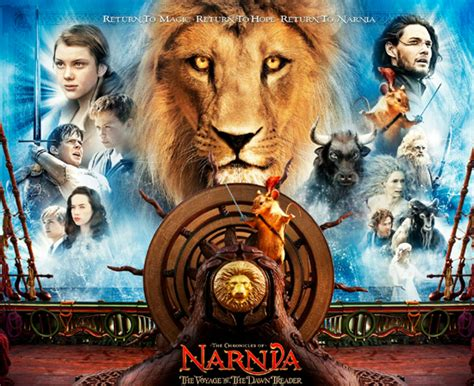 Narnia The Silver Chair by Be Alert The Chronicles Of Narnia The Silver Chair 2011